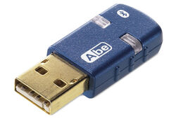 9847 Bluetooth Dongle