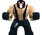 Bane (Big-Figure)
