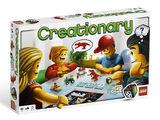 Creationary 3844