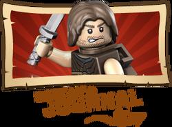 DastansJournal