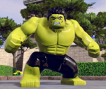 HulkIW