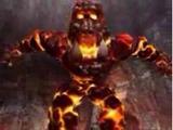 Lava Monster (Disambiguation)