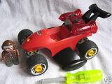 2912 Radical Racer