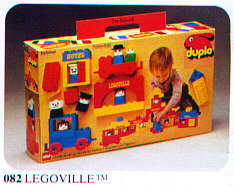 082-LEGOVILLE