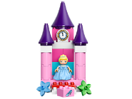 10596 Collection Disney Princess 3