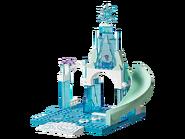 10736 L'aire de jeu d'Anna et Elsa 3