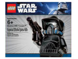 Shadow ARF Trooper 2856197