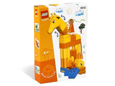 File:3512-Funny Giraffe.jpg