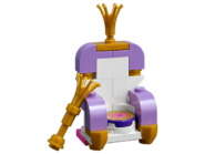 40307 Kit de l'intérieur du château 2