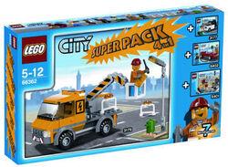 66362 box