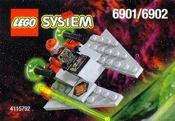 6901-6902