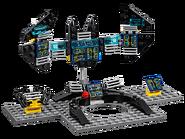 71264 Pack Histoire The LEGO Batman Movie 3