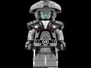 75157 Captain Rex's AT-TE Walker 10