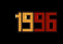 Année 1996