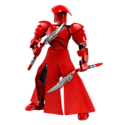 Garde d'élite Prétorien-75529