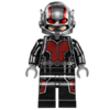 Homme-fourmi-76039