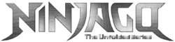 Logo 2nd editionwhite