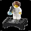 Princesse Leia-75243