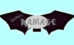 RamageLogo