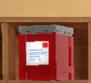 Red Brick5