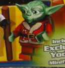 Yodacs