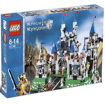 Конструктор Lego Disney Princess Путешествие Моаны через океан 41150