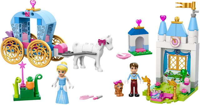 File:10729Cinderella'sCarriageSet.PNG