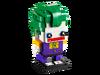 41588 The Joker
