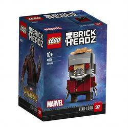41606 Star-Lord Box