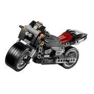 4896 Motorbike
