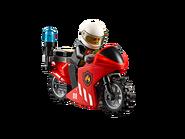 60108 L'unité de secours des pompiers 5