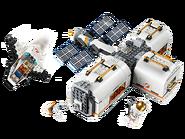 60227 La station spatiale lunaire 2