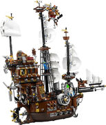 70810-LEGO-Movie-Metalbeards-Sea-Cow-14