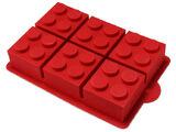 851915 LEGO Brick Cake/Jelly Mould