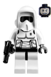 9489 scout trooper w head