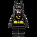Batman-70913