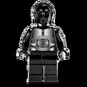 Droïde protocolaire-10188