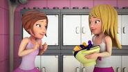 Film Friends2 Stéphanie et Lacy 2
