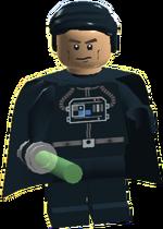 Jedi12d