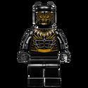 Killmonger-76099