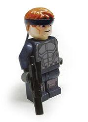 Legosnake2