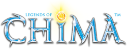 Logo--legends-of-chima