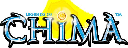 File:Logo--legends-of-chima.png