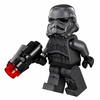 Shadow Stormtrooper-75079