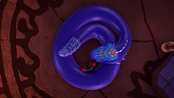 Snake36