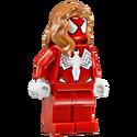 Spider-Girl-76057