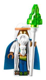 Vitruvius-legos-lego-movie