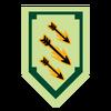 016 ArrowStrikeIcon