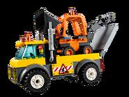 10683 Le camion de chantier 2