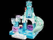 10736 L'aire de jeu d'Anna et Elsa 2
